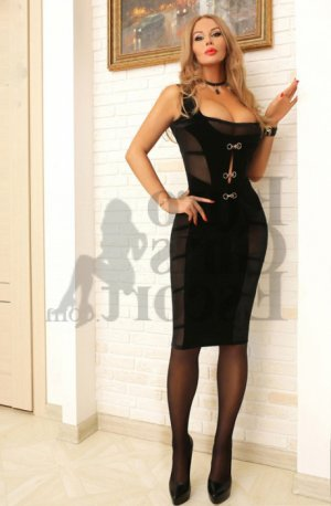 Anny-france erotic massage in Shirley and escort girls